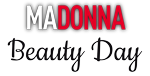 MADONNA BEAUTY DAY